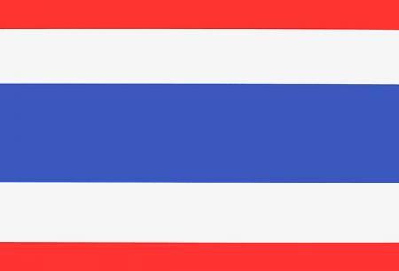 泰国签证半年多次